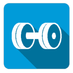 weights-icon